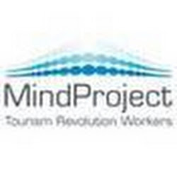 MindProjectVideo