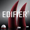 Edifier US