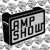 AMPSHOWS