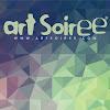 Art Soiree