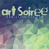 Art Soiree