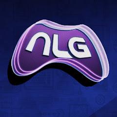 The ORIGINAL Next Level Gaming