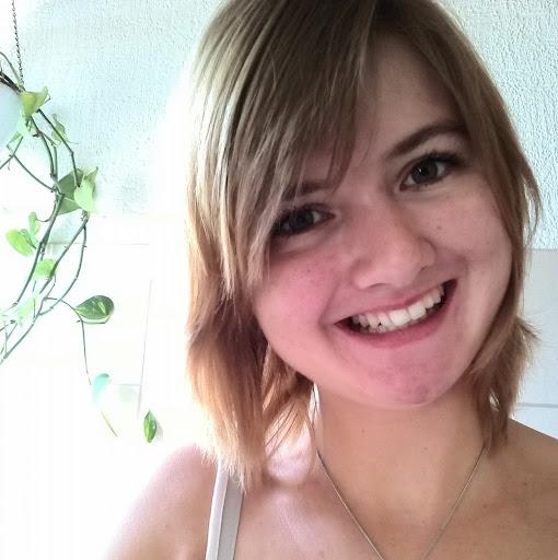 Cristina Gomes A.