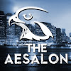The Aesalon