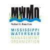 Mississippi WMO
