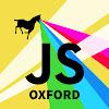 JSOxford