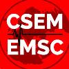 EMSC CSEM