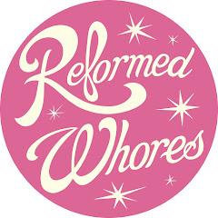 reformedwhores
