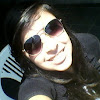 Jessica Costa