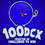 100dcx