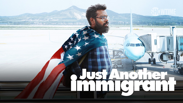 just another immigrant watch online free