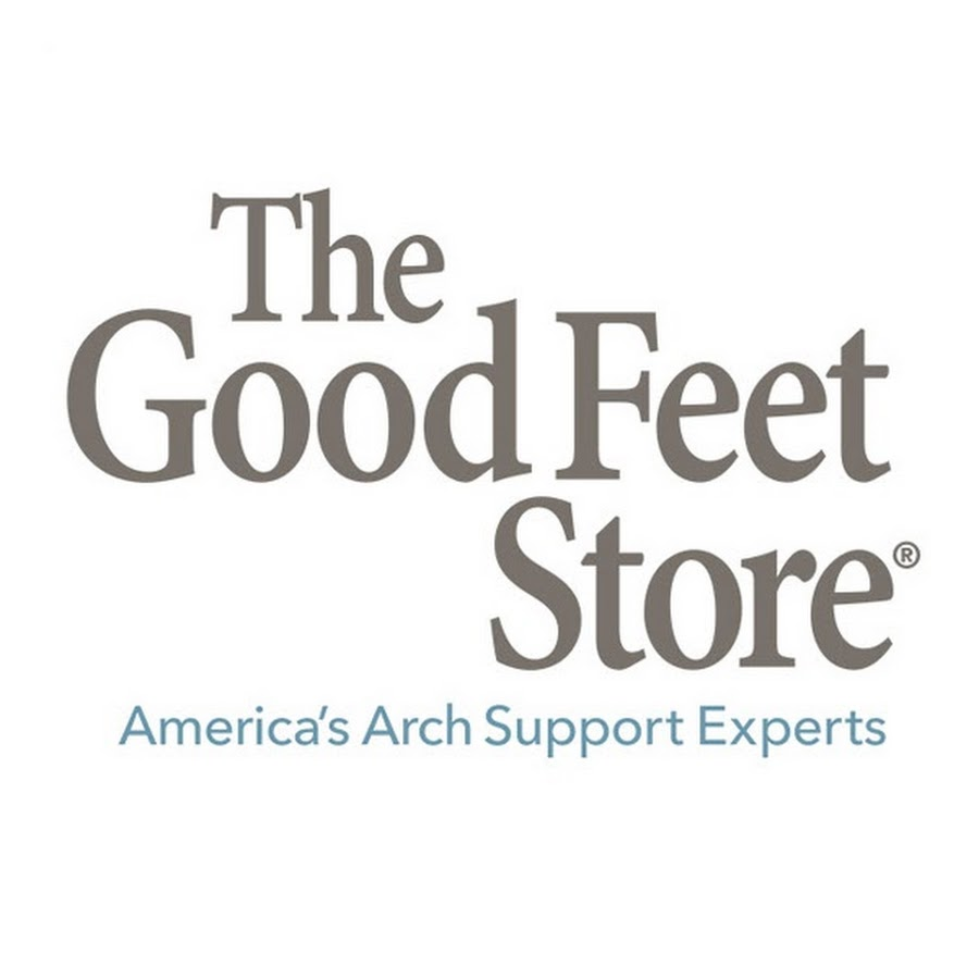 Good feet youtube