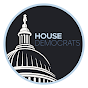 HouseDems