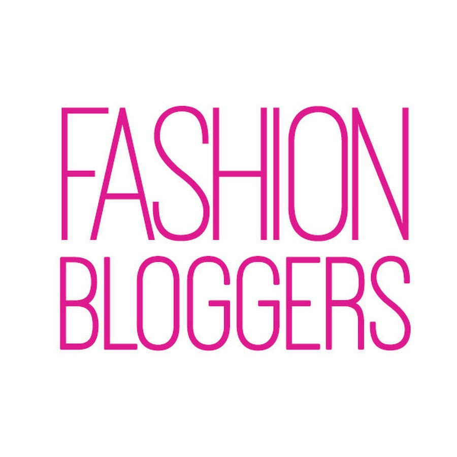 Fashion Bloggers Tv Youtube
