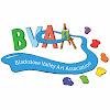 Blackstone Valley Art Association