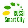Russi Smart City