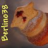 berlino38