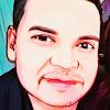 DJ Jes