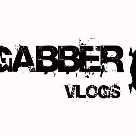 Gabbervlogs