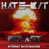 hatebitpodcast