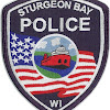 SturgeonBayPolice