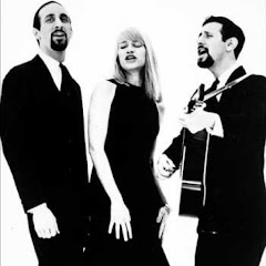Peter, Paul & Mary - Topic