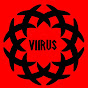 Guap Viirus