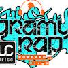 GramyRapMedia