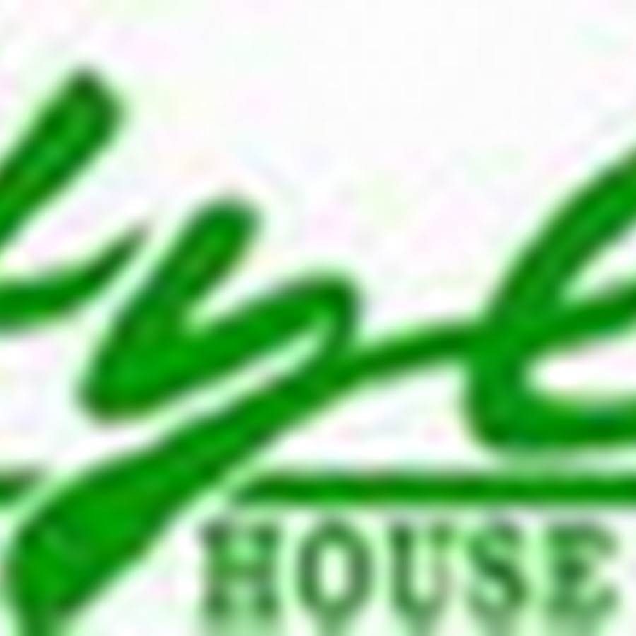 Style creative house co Ltd