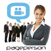 pageperson