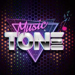Music Tone ميوزك تون