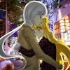 SailorVenusYaten1001