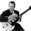 Les Paul Official