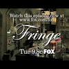 Fringe Television