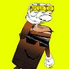 MrRootbeer001