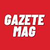 Gazete Mag