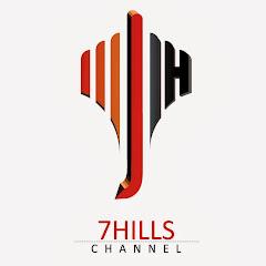 7Hills Channel - BestTelugu Comedy Short Films