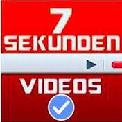 SiebenSekundenVideos I