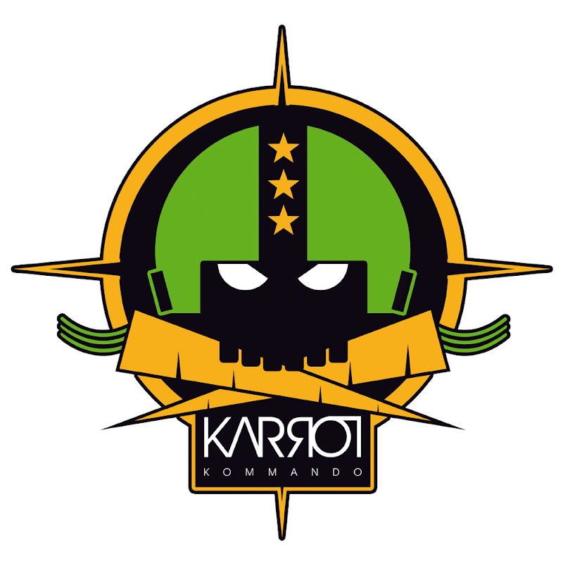 karrotkommando