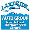 Lakeside Auto Group