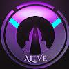 AliveTV GH