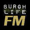 BurghLife