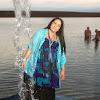 Biankini Dead Sea Beach