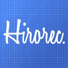 hirorecords