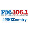 FM1061Milwaukee