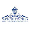 Natchitoches Chamber