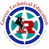 Kent Roosevelt CTE Programs