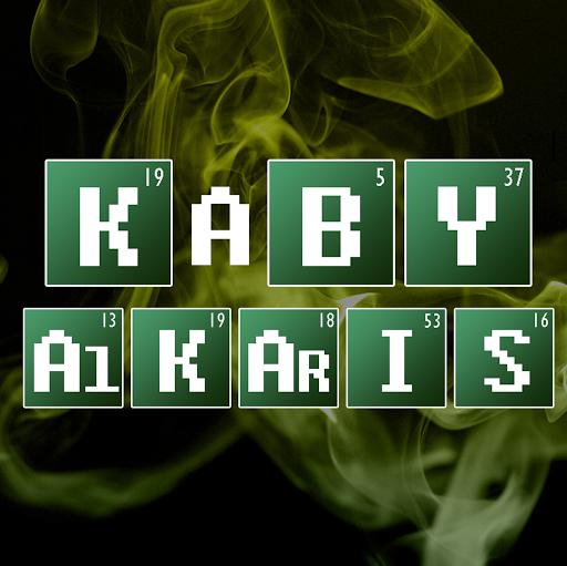 KabyAlkaris