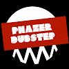 PhazerDubstep