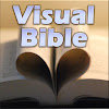 Visual Bible Project